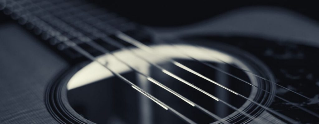 Fender Play vs JustinGuitar